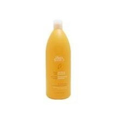 Back To Basics Citrus Clarifying Shampoo for Unisex, 33 Ounce