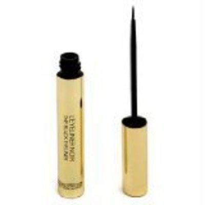 Yves Saint Laurent The Black Eyeliner - YSL - Brow & Liner - The Black Eyeliner - 3ml/0.1oz