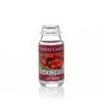 Yankee Candle Black Cherry Lip Gloss