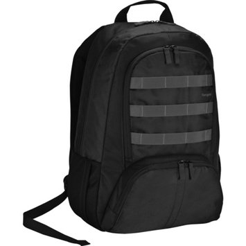 Targus C4 Backpack for up to 16
