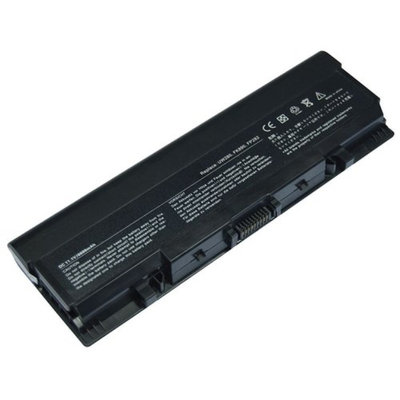 Superb Choice BS-DL1520LP-4G 9-cell Laptop Battery for DELL UW280