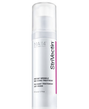 StriVectin-SD Power Serum for Wrinkles