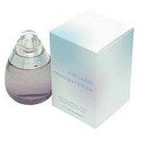 Estee Lauder - Beyond Paradise for Women Eau de Parfum Spray 3.4 oz