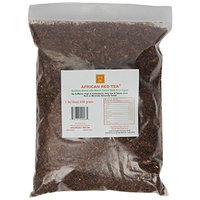 African Red Tea Imports African Red Tea with Egyptain Black Cumin Seed, 1 lb(16oz)
