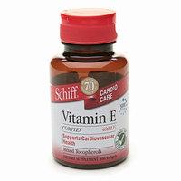Schiff Vitamin E Complex