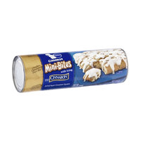 Pillsbury Cinnamon Mini-Bites with Icing - 24 CT