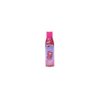 Epil-stop Epil Stop Silky Creme Hair Remover- Cosmopolitan Berry Scent