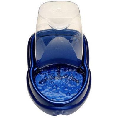 Stylette Plastics Petmate Ultra Bubbler