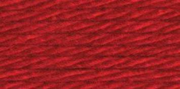 Lion Brand Hometown USA Yarn Cincinnati Red