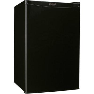 Danby Designer 4.4 cu ft Compact Refrigerator