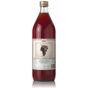 Acetum AC246 Red Wine Vinegar