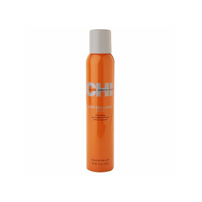 CHI Deep Brilliance Gleam Shine Spray
