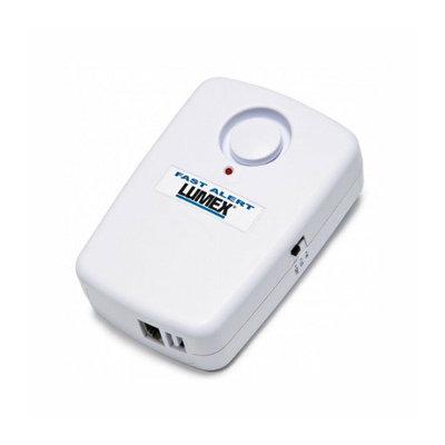 Lumex Fast Alert Basic Patient Alarm