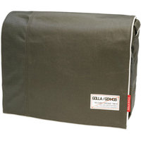 Golla G Bag for Netbooks with up to 11