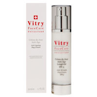 Vitry Anti-Ageing Day Cream, 1.69 fl oz