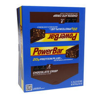 PowerBar Protein Plus 20g