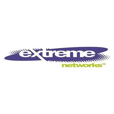 Extreme Networks REACHNXT R100-8T MTGKT