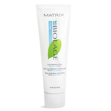 Matrix Biolage Defining Elixir, 4.2 Ounce
