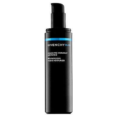 Givenchy Man Pro-Energizing Massive Moisturizer 1.7 oz