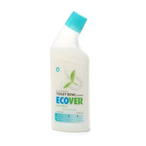 Ecover Ecological Toilet Bowl Cleaner