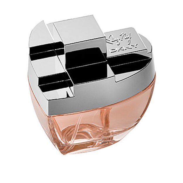 DKNY DKNY MYNY 1 oz Eau de Parfum Spray