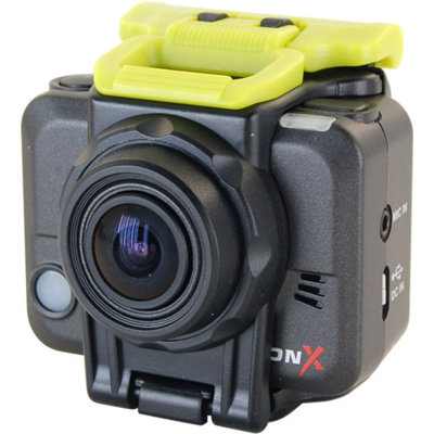 DXG Camera Holder for IronX