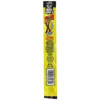 Jack Link's X-Stick  Original