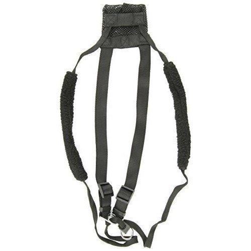 Sporn Anti Pull Harness 6
