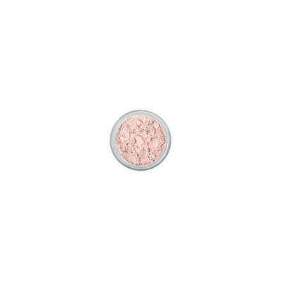 Larenim Mineral Makeup Larenim, Eye Color Chastity, Chastity 2 gm powder