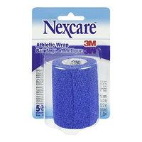 3M Nexcare Active Line Athletic Tape