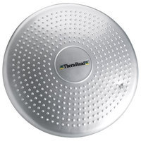 TheraBand Stability Disc