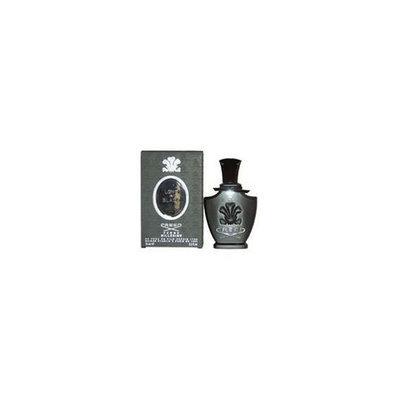 Creed W-5284  Love In Black - 2. 5 oz - Millesime Spray