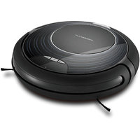 Moneual Rydis Hybrid Robot Vacuum Cleaner with Wet/Dry Mop Option, H67PRO