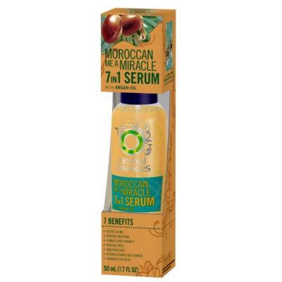 Herbal Essences Moroccan Miracle Serum