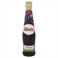 Ribena Juice Black Currant -Pack of 12
