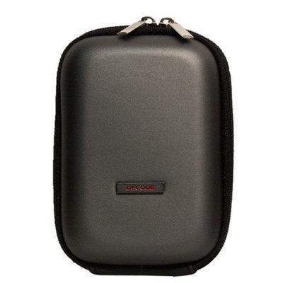 Sumdex Camera Case