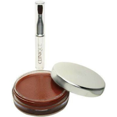 Clinique Colour Surge Lip Lacquer High Shine Sheers