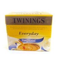Twinings® Everyday Decaffeinated Teabags
