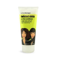 Twisted Sista De-Frizz Conditioner - 6.76 oz