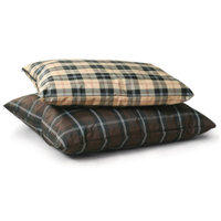 K & H Indoor/Outdoor Single-Seam Pet Bed