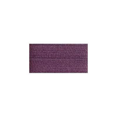 Gutermann 100P-941 Sew-All Thread 110 Yards-Dark Plum