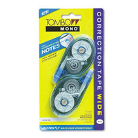 Tombow Mono Wide-Width Correction Tape
