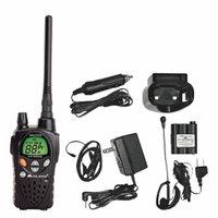 Midland Nt3vp Nautico Waterproof Marine Radio, 1 ea
