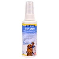 Pro-pet ProSense Hydrocortisone Spray, 4 oz