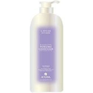 Alterna Caviar Anti-Aging Seasilk Volume Conditioner (67.6 oz. / half gallon)