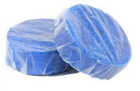 Fresh Products FRS 20-TOSS-CH Non-Para Deodorant Urinal Block Pack Of 20