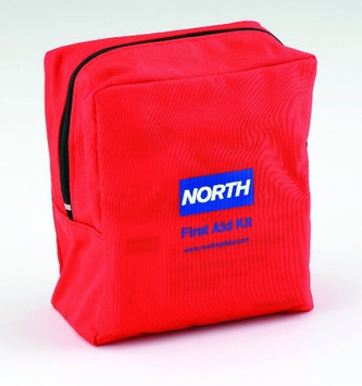 North Safety NORTH Redi-Care Small First Aid Kit