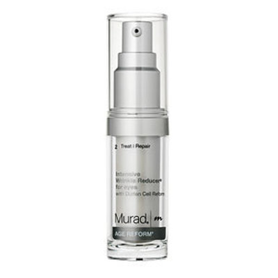 Murad Intensive Wrinkle Reducer For Eyes