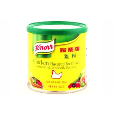 Knorr® Chicken Flavored Broth Mix