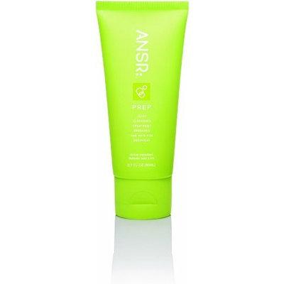 ANSR Prep Cleanser, 2.7-Ounce Tube